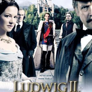 ルートヴィヒ Ⅱ (2012)
