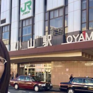 【公開講座】ヤマハミュージック小山店様で「問題行動おたすけ塾」無事終了いたしました!