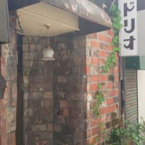 神保町の喫茶店事情