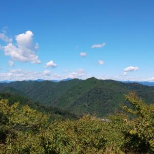 高尾山登山と高尾山薬王院参拝