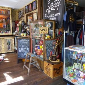 店内写真たくさん載せます!☆ #雑貨屋 #Tシャツ屋 #浜松