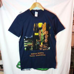 新入荷バンドTシャツ!#ボブディラン #DavidBowie #BMTH