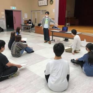 劇空間夢幻工房 MAプログラム『声優』講座