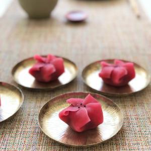 【開催報告】-第五回-生活の中で愉しむ茶の湯