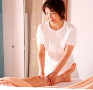 【お知らせ】lelys(ルリス)ポップアップショップ高島屋横浜店にて、足の計測を担当します