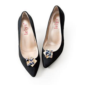 働く女性のための靴[lelys ルリス] 今度は渋谷&横浜で!