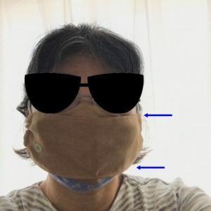 大臣マスク