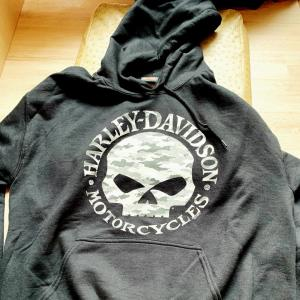 Harley-Davidson沖縄