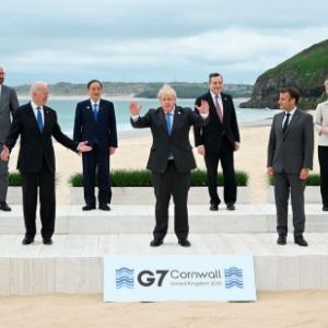 国際舞台での日本の首相