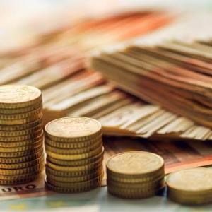 不動産投資の進め方