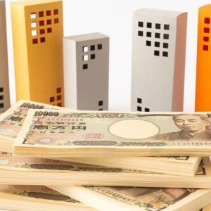 銀行融資を決める「時価」と「担価」について!