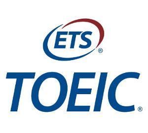 余談1:英語力とTOEIC(サラリーマン属性UP!)