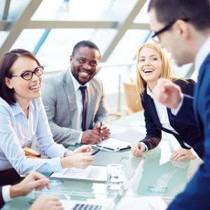 余談2:外資系企業は常にクビと隣り合わせ(でも高属性への道)