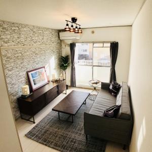 素敵な空室対策♪アンティーク家具を設置!