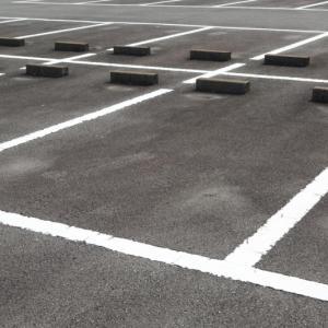 レントロールに隠れている費用(敷地外駐車場、エレベーター、水道費)
