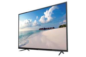 今どきの液晶テレビの値段。隔世の感あり!