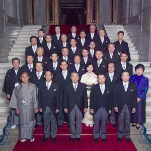 第190国会