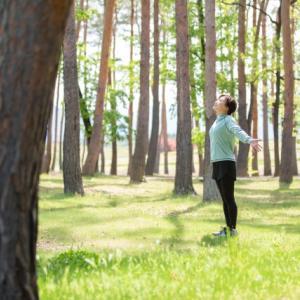 Q.レイキの呼吸法ってやり方は自由ですか?