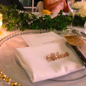 オーストラリアで結婚式♡