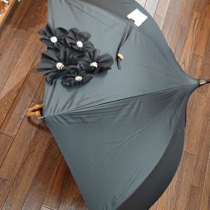 パゴダ傘入荷しました✨