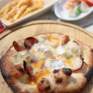 (レシピ)とろ~りチーズソース