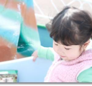 COCORO PLUS〜10周年を振り返る②