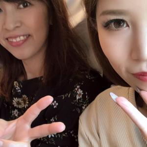 旅レポ3 長女と 弾丸 京都の旅 名古屋から京都は近い!