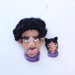 Neko Knitさん