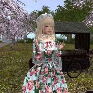 ***Ambrosia***Winter Roses[blue2] ~Maitreya