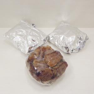 11/20肉巻きおにぎりといつものランチ、美味しかったおでん、ふわふわケーキ【いちごがいっぱい】