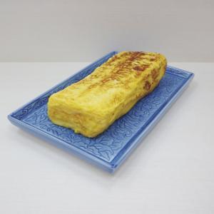 12/9きのこの柚子胡椒蒸し、じゃが芋と白身魚のグラタン、ヤマザキバターが香るビスケクロワッサン