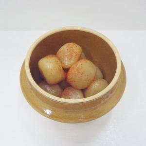 1/17玉こんにゃくと白菜のミルフィーユ鍋、杏仁豆腐、シマダヤ健美麺 糖質40%カット 本うどん