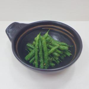 2/17きんぴらごぼう、鯖とキャベツの蒸し煮、角煮土鍋ごはん、アーモンド効果 砂糖不使用コーヒー