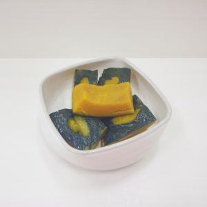 7/27麻婆春雨、ブルーベリーチーズケーキを焼きました、オーブンでラクチン♫ピーマンの肉詰め