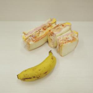 8/3連続ラウンド6日目は昼食付、セブンのスタールビーグレープフルーツ、人参とコンビーフの炒め物