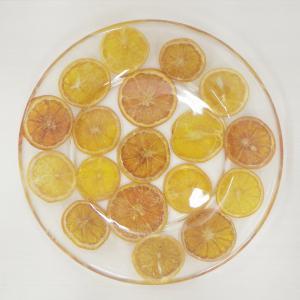 ☺︎❤気分が上がるアートな食器たち♫リカルド マルツィ、素敵な祖母が大丸で誂えたワンピース、他