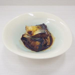 レシピメモ:生にしん煮付、塩豚のポトフ、バターチキンカレー、ジャム、チョコレートスコーン、漫画飯