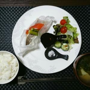 蛇紋岩米\(^-^)/ほか、兵庫米食べ比べ