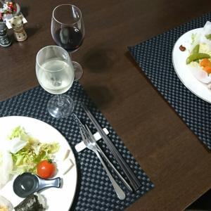 北海道ワインのケルナー&那須高原今牧場チーズ工房「りんどう」オープン♪