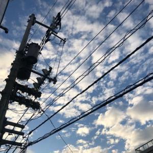 松山市駅前広場 どう変わるかな?