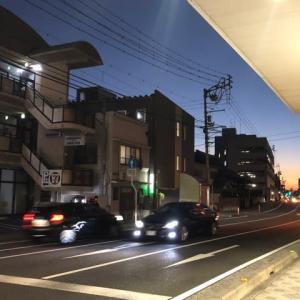 キレッキレ希望🕺🤸♀️「仮面舞踏会」
