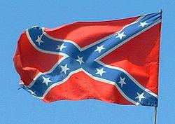 テキサス独立?