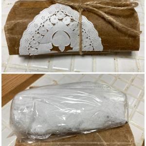 糖質バンザイ