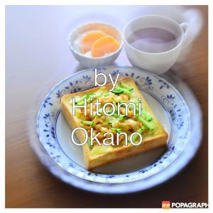 切り干し大根煮物&きゅうりのチーズトースト!