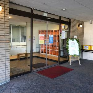 岐阜県緊急事態宣言に伴う対応について