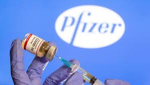 喜久寿苑【利用者様・STAFFのワクチン接種2回目が75%終わりました】