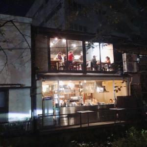 京都 話題のお店 「枝魯枝魯ひとしな」