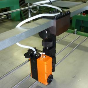 印刷センサ『TL-10』の製造中止について