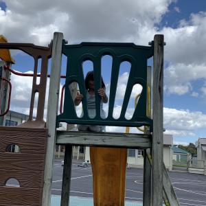 テクノロジーとのお付き合い。NZの小学校のSTEAM教育。