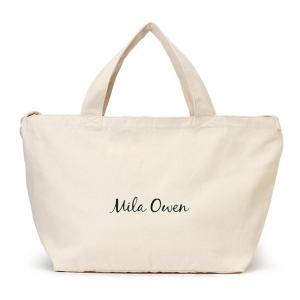 Mila Owen…